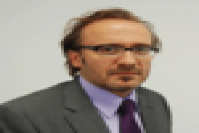 Febelgra accueille son nouveau directeur g�n�ral Geert Heylen