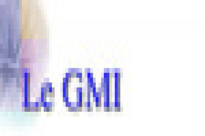 Instances : la soir�e du Club GMI aura lieu le 9 juillet prochain � Paris