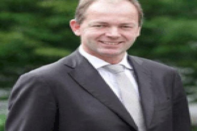 Un nouveau patron Vente & Services chez Polar Mohr