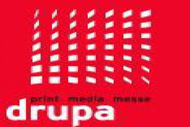 Drupa 2012 - automatisation et mise en r�seau chez Polar