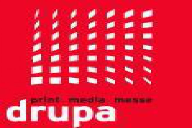 Drupa 2012 - Scodix insiste sur les effets en num�rique et lance 2 nouvelles presses