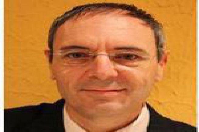 Un nouveau patron chez Manroland Sheetfed France - Graphiline