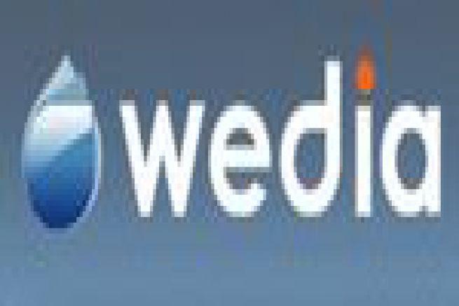 L'�diteur de logiciels Wedia en pertes sur 2011