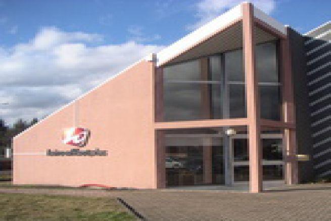 L'imprimerie Loire Offset Titoulet (42) voit grand