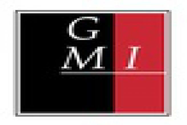 Soir�e du Club GMI, le 14 Octobre, � l'Imprimerie