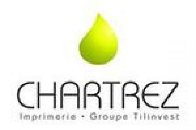 L'imprimerie Chartrez (Tilinvest) renouvelle son parc de finition