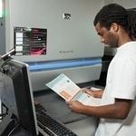 L'imprimerie SIC Com (78) s'�quipe d'un presse num�rique HP Indigo 5500