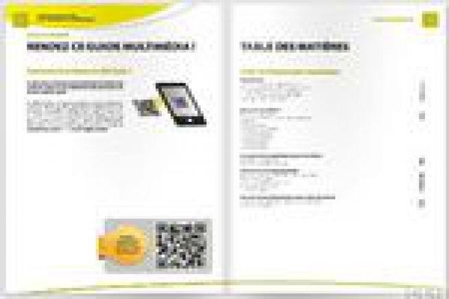 Grand format - Roland publie un nouveau guide sur l'ABC de l'impression num�rique