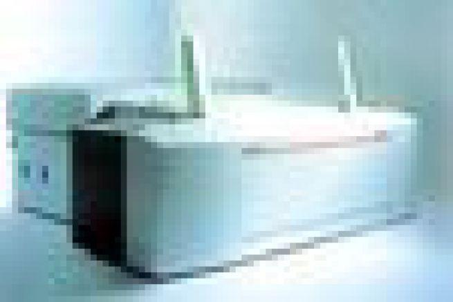 Mat�riels d'imprimerie : le groupe Satecno (41) choisit Agfa en s'appuyant sur Appligraphic