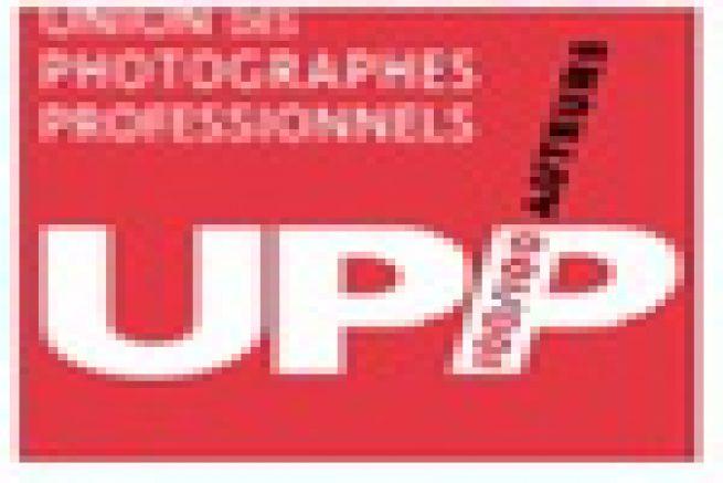 Les photographes professionnels envoient une lette � l'Hadopi concernant Fotolia
