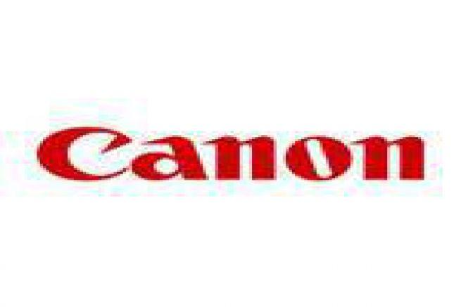Nouvelle direction Professional Imaging Group chez Canon France