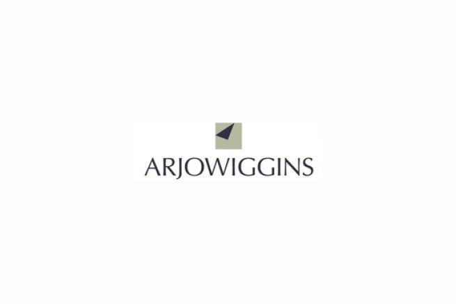 ArjoWiggins croque Dalum Papir