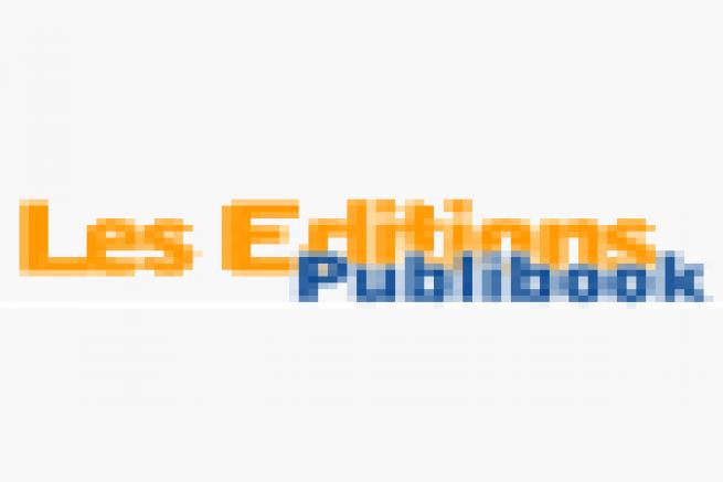 Publibook pr�sente ses premiers ouvrages disponibles sur le kiosque num�rique d�Orange