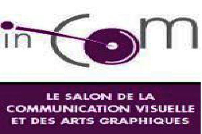 Les Directs d'inCom 2012 - Epson en vedette avec la SureColor SC S30600