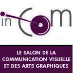 inCom 2012 - Web to Print et grand format avec PrintFlux