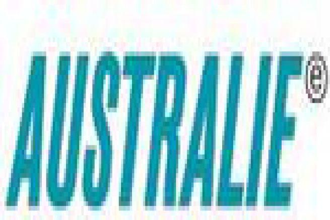 L'agence Australie fait l'�loge de la simplicit� pour les conserves Petit Navire