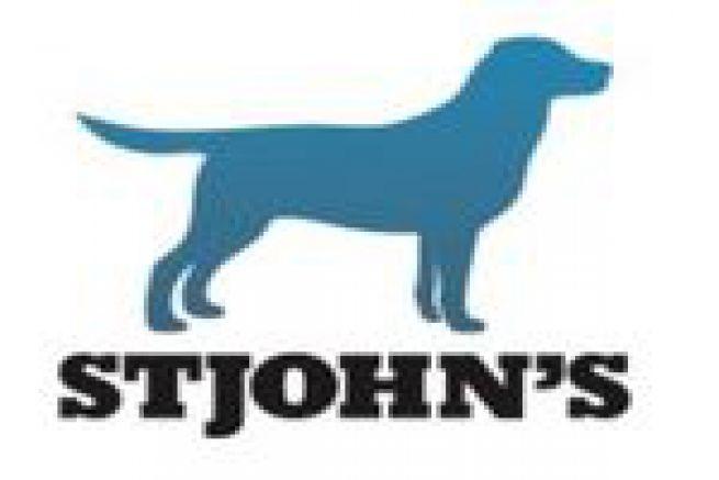 L'agence STJOHN'S signe la nouvelle identit� visuelle de Vinexpo