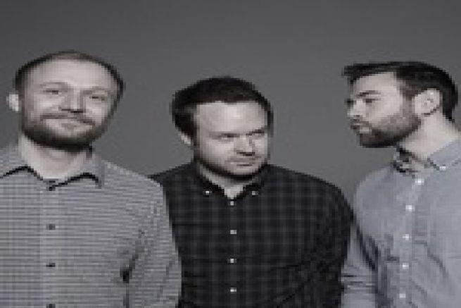 Les Triplets rejoignent l'agence de publicit� BETC