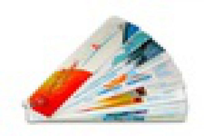 3 r�alisations de l'imprimerie Stratus Packaging r�compens�es
