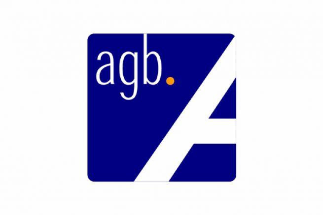 AGB Soft pr�sente une mise � jour de Cadratin�