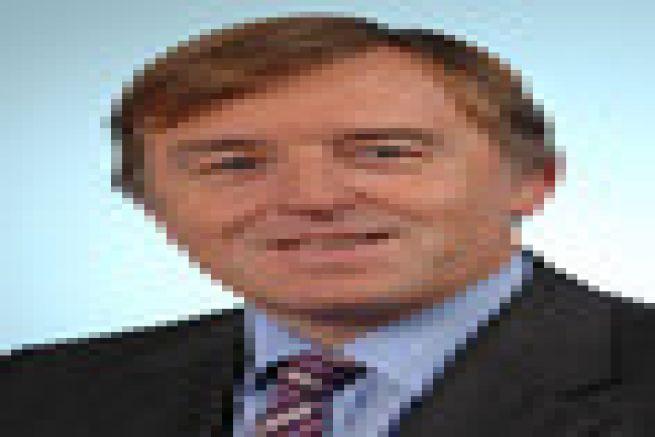 Examen d'un projet de loi centriste sur l'interdiction des phtalates
