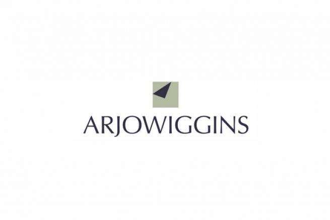 Hausse des prix des papiers recycl�s chez ArjoWiggins