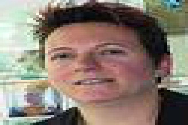 IPEX : les impressions de Pascale Ginguen�