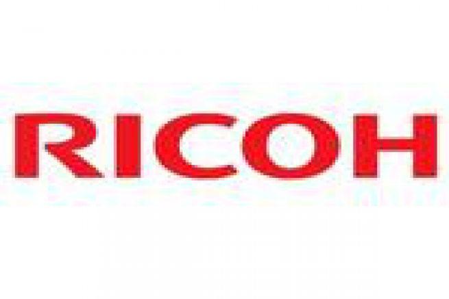 Ricoh France lance son nouvel outil d'audit documentaire d�di� aux factures fournisseurs