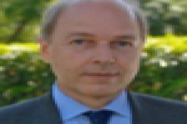 Un nouveau Pr�sident pour l'Association des Fabricants d'Encres d'Imprimerie (AFEI)
