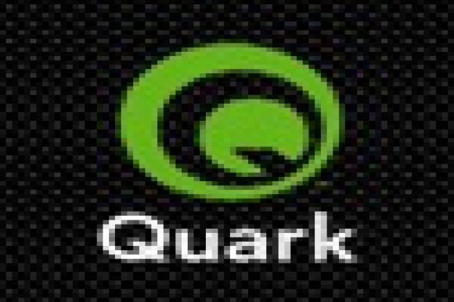 Quark s�associe � NewsGator pour fournir des contenus num�riques aux terminaux mobiles Apple via des applications de marque