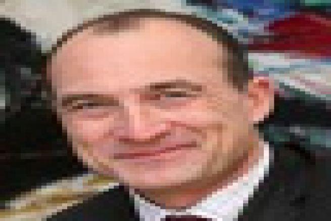 Un nouveau patron pour le fabricant d'encres d'imprimerie Flint
