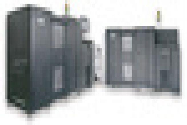Mat�riels d'imprimerie : InfoPrint d�voile sa gamme Drupa 2008