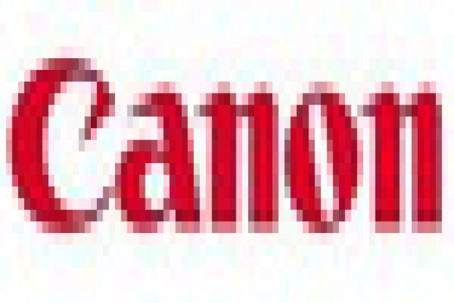 Canon lance deux imprimantes grand format pour les besoins internes des entreprises