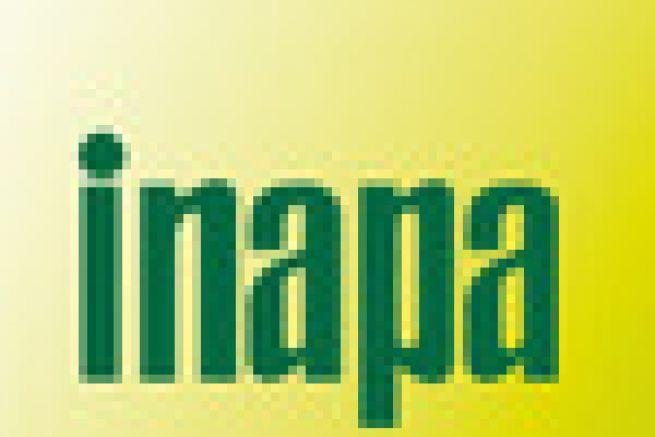 Deux nouveaux papiers exclusifs distribu�s par Inapa