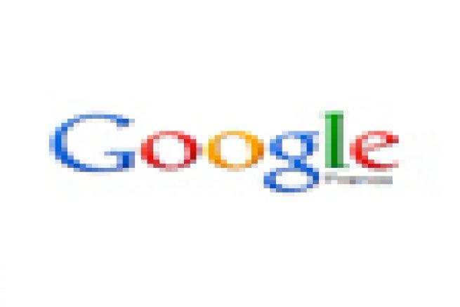 Marketing : quelle est la marque de commerce la plus reconnue en 2002 ?