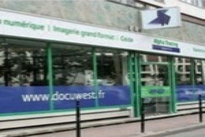 Les Ateliers GL (92) rejoignent le groupe d'imprimerie Docuwest Group