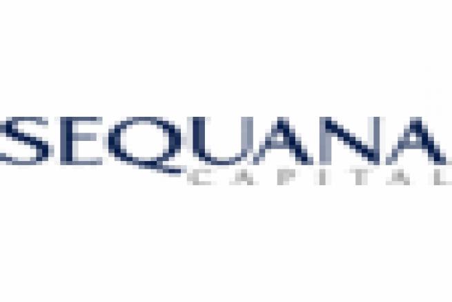Les comptes 2008 de Sequana plomb�s par 500 millions d'euros de charges exceptionnelles