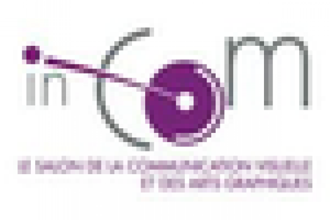 inCom 2011 - KIP d�voile sa toute premi�re imprimante... UV !
