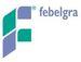 Febelgra r�compense des �tudiants m�ritants