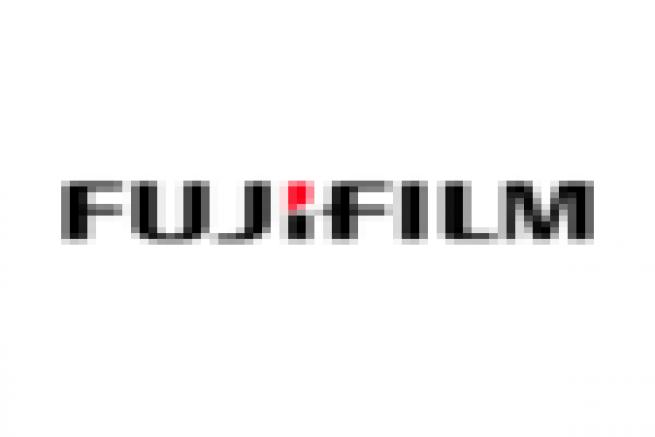 Fujifilm lance une plaque thermique haut rendement pour la presse quotidienne