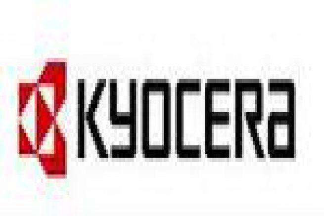 Le constructeur nippon Kyocera Mita change de nom