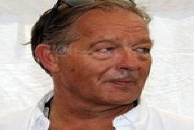 Sponsoring : Fabr�gue Imprimeur sponsorise un pilote de rallye automobile
