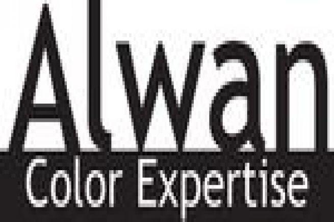 Alwan annonce ses nouvelles technologies multi-chromiques pour la Drupa