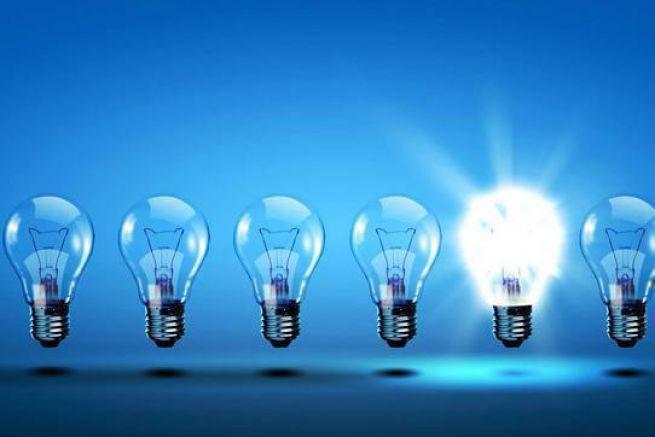 Comment Les Imprimeries Peuvent Elles Utiliser Nouvelles Technologies Du Web 20 Pour Rsoudre Nouveaux Dfis Que Doit Affronter Toute Entreprise