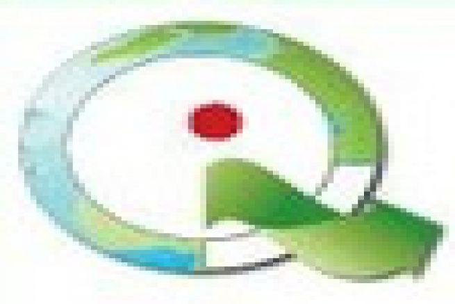 Nouveau, un concours sur l'�coresponsabilit� des industries graphiques au Qu�bec