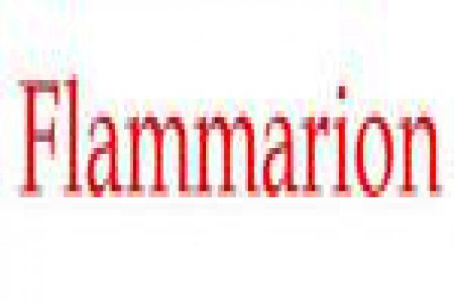 3 repreneurs int�ress�s par Flammarion