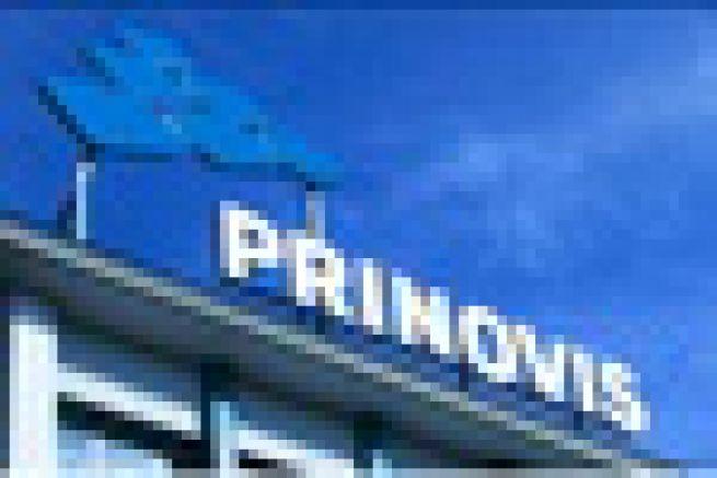 L'imprimerie Prinovis r�duit sa capacit� de production h�lio � N�renberg