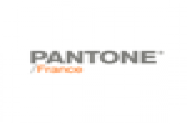 Pantone et EFI annoncent la prise en charge native de PANTONE PLUS par Fiery
