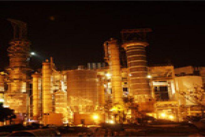 Le papetier International Paper double ses profits au second trimestre et se d�veloppe aux Indes