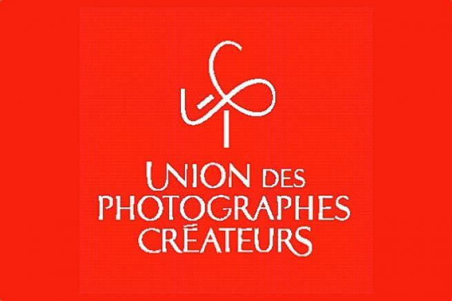 Jurisprudence historique pour les photographes